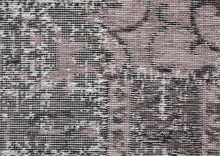Amalfi 94010 8002 Pale Pink Rug