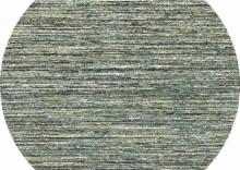 Mehari 023 0067 5949 Rug