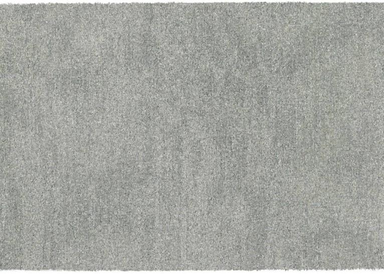 Mehari 023 0500 3272 Rug