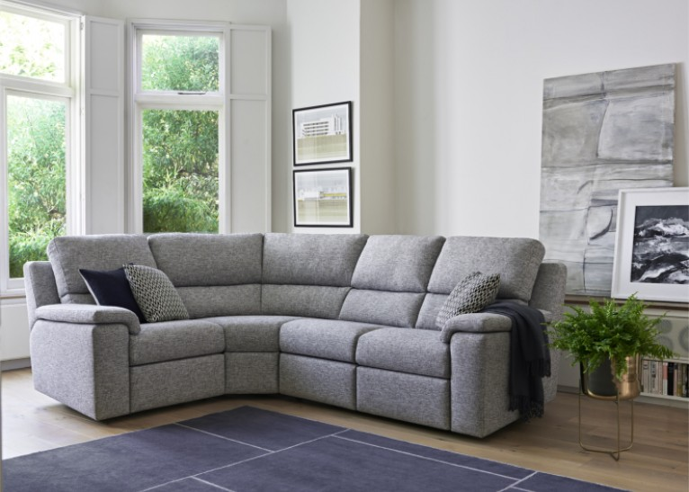 Taylor Upholstery Range