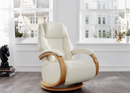 Mersey Recliner Chair