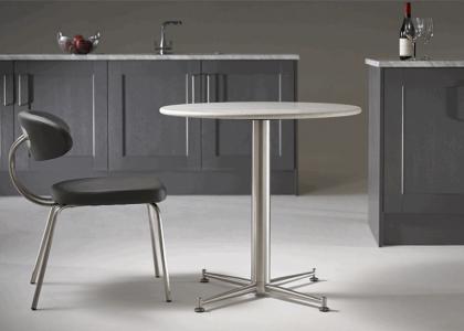 Cortina Table