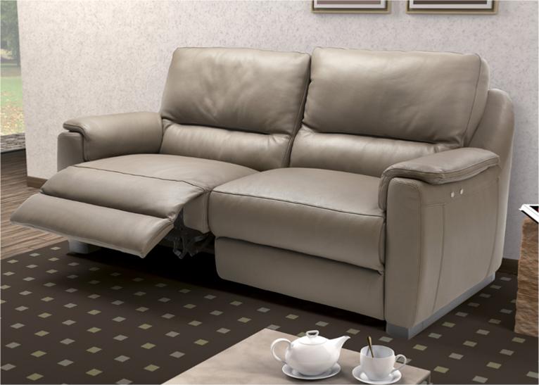 Avola Upholstery Range