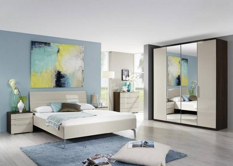 Zenaya Bedroom Range