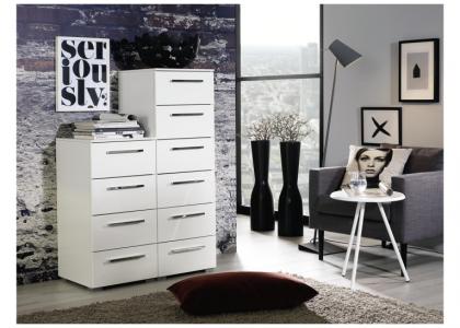 Aldono Bedroom Range