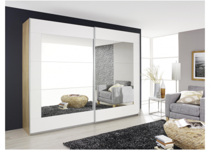 Alegro Bedroom Range