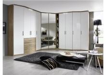 Dimension 5 Bedroom Range