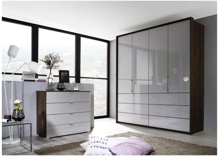 Erimo Bedroom Range