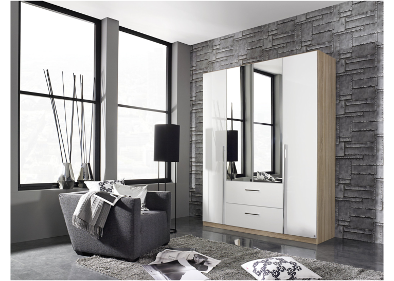 Essensa Bedroom Range