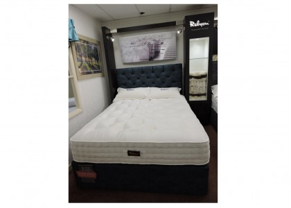 Royal Sutton Divan