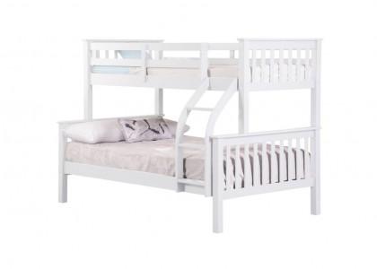 Sweet Dreams Cooper Bunk Bed