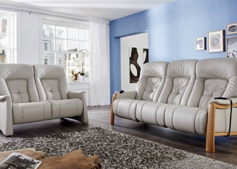 Themse Upholstery Range