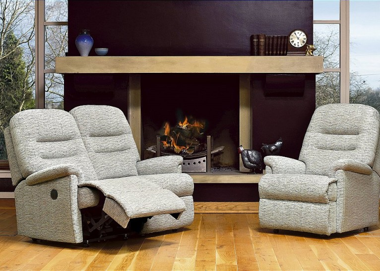 Keswick Upholstery Range