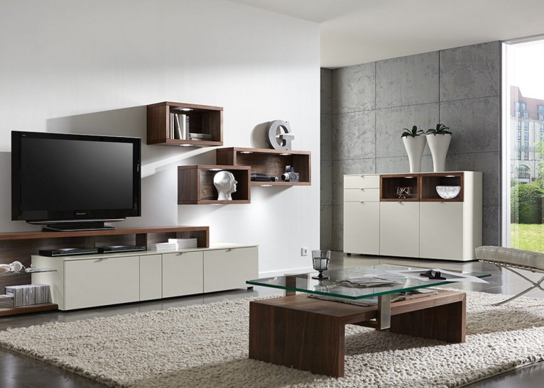 Andiamo Dining and Living Range