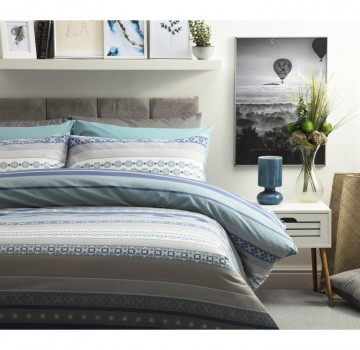 Belledorm Bedding in Stock