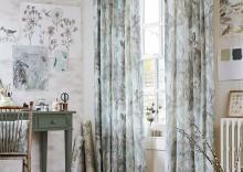 Embleton Bay Fabric