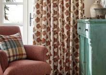 Elysian Fabric