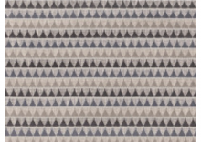 Norrland Weaves