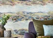 Elysian Wallpaper