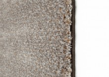 Galaxy 45801 917 Taupe Rug