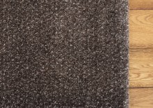 Galaxy 45801 920 Brown Rug
