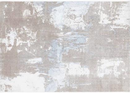 Moda 47123 GC994 Grey Rug