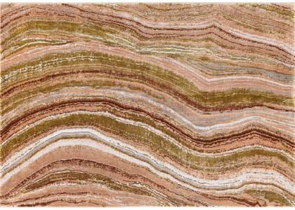 Moda 47124 GC995 Salmon Rug
