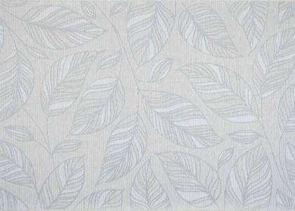 Newquay 96014 3011 Light Grey Rug