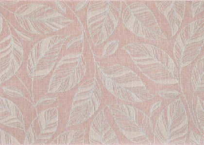 Newquay 96014 8002 Coral Rug