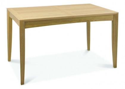 Bergen Oak 4-6 Extension Table