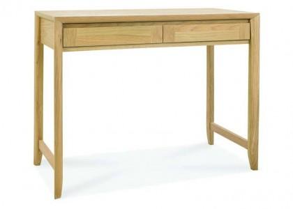 Bergen Oak Desk