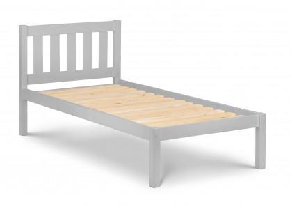 Luna Single Bedframe