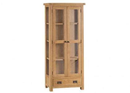 Columbo Display Cabinet