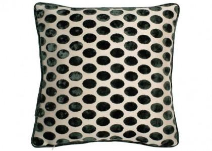 Balham Pine Cushion