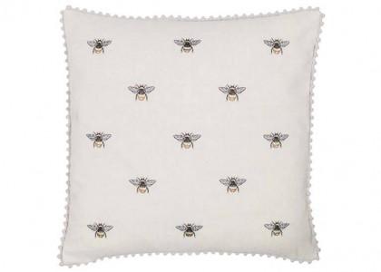 Beeze Cushion