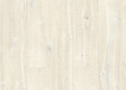 Quick-Step Charlotte Oak White CR3178 (Square Meter Price £13.99)