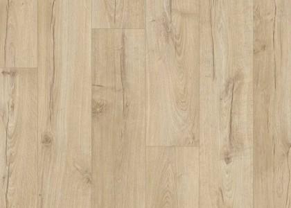 Quick-Step Classic Oak Beige IM1847 (Square Meter Price £23.99)
