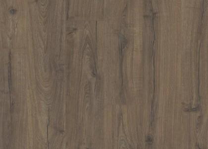 Quick-Step Classic Oak Brown IM1849 (Square Meter Price £23.99)