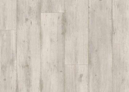 Quick-Step Concrete Wood Light Grey IM1861 (Square Meter Price £23.99)