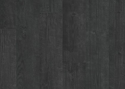 Quick-Step Burned Planks IM1862 (Square Meter Price £23.99)