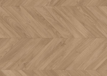 Quick-Step Chevron Oak Medium IPA4160 (Square Meter Price £23.99)
