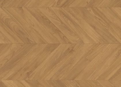 Quick-Step Chevron Oak Natural IPA4161 (Square Meter Price £23.99)