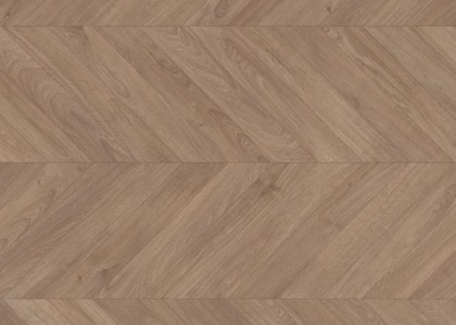 Quick-Step Chevron Oak Taupe IPA4164 (Square Meter Price £23.99)