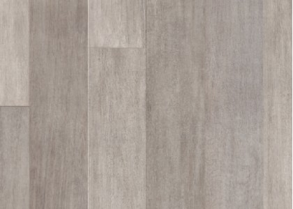 Quick-Step Authentic Oak LPU1505 (Square Meter Price £32.99)