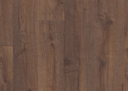 Quick-Step Cambridge Oak Dark LPU1664 (Square Meter Price £32.99)