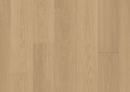 Quick-Step Beige Varnished Oak SIG4750 (Square Meter Price £29.99)