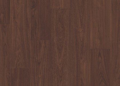 Quick-Step Chic Walnut SIG4761 (Square Meter Price £29.99)