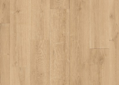 Quick-Step Brushed Oak Natural SIG4763 (Square Meter Price £29.99)