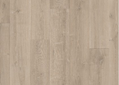 Quick-Step Brushed Oak Beige SIG4764 (Square Meter Price £29.99)
