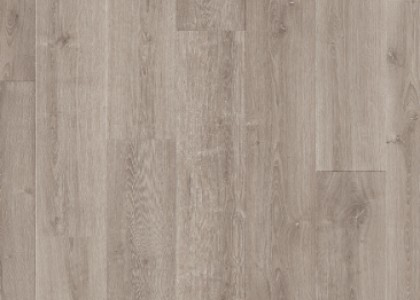 Quick-Step Brushed Oak Grey SIG4765 (Square Meter Price £29.99)